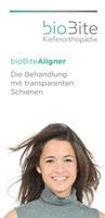 bioBite_Aligner_2021