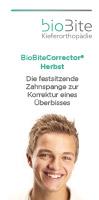 bioBite_Herbst