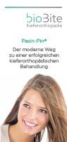 bioBite_PasinPin