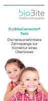 bioBite Twin